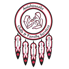 Anishinaabe Child & Family Services Agency