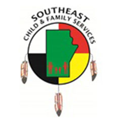 Southeast Child & Family Services Agency