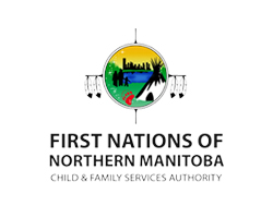 First Nations of Northern Manitoba