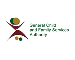 General Child and Family Services Authority