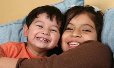 SBCFS | Sandy Bay | Child & Family | Services | Agency