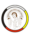 Dakota Ojibway Child & Family Services Agency